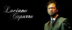 lucianocapurro_530_200