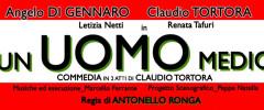unuomomedio_530_200