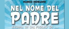 marco_morandi_530_200