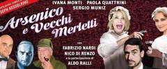 vecchi_merletti_530x200