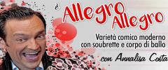 allegro_allegro_530x200