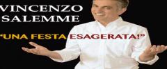 una-festa-esagerata530x200