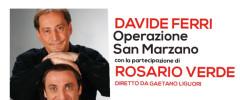 davide-ferri_rosario-verde_350x250