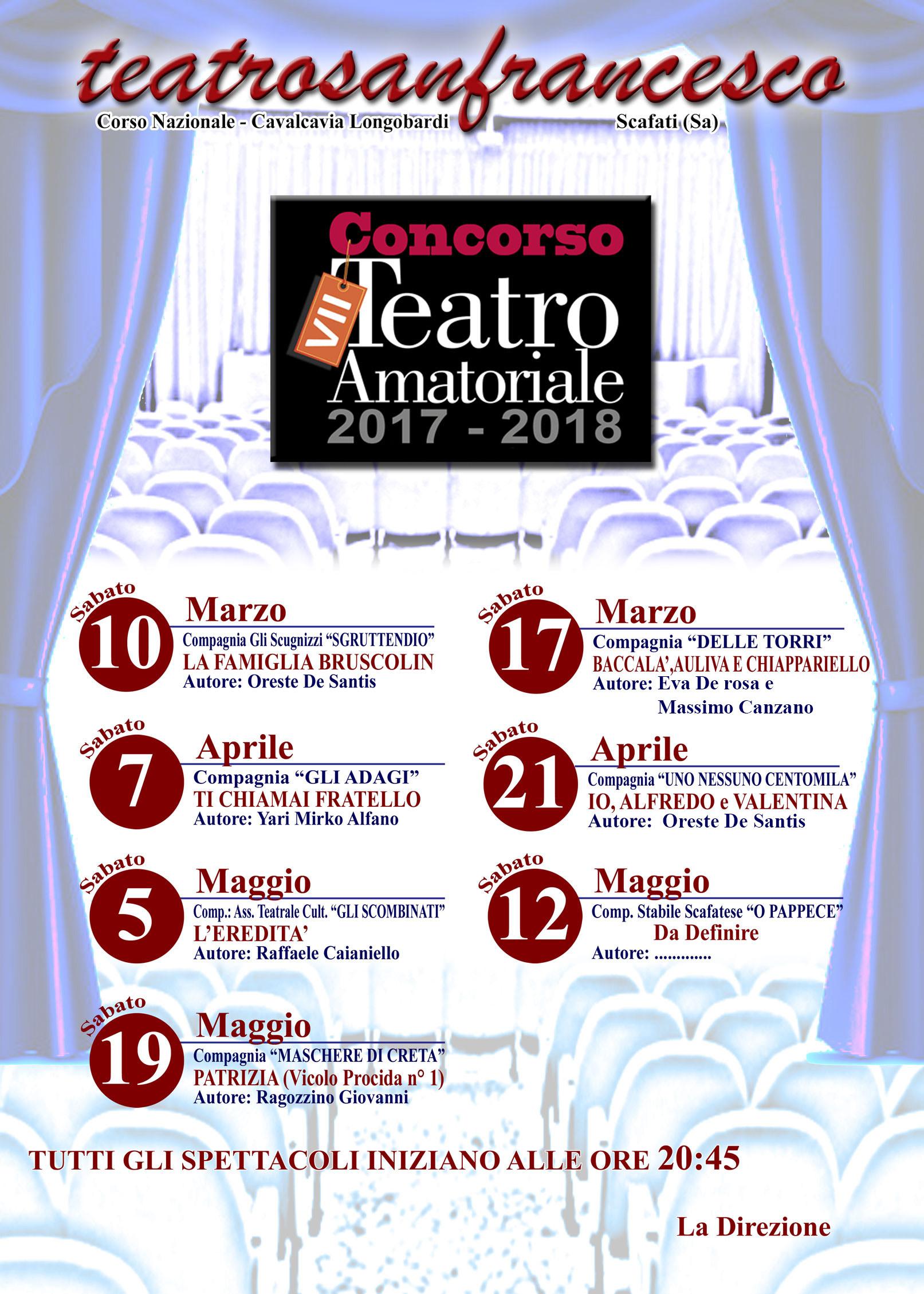 Teatro-Amatoriale-2018